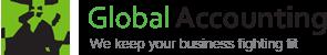 Глобал Акаунтинг